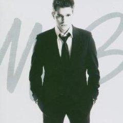 Michael Bubl�