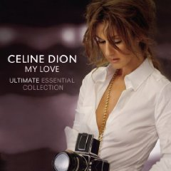 Álbum My Love-Ultimate Essential Collection
