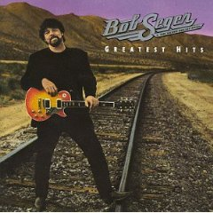 Álbum Bob Seger - Greatest Hits