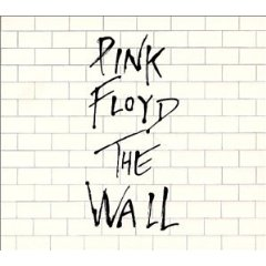 Pink Floyd - The Wall (Deluxe Packaging Digitally Remastered)