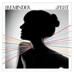 Álbum The Reminder
