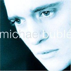 Álbum Michael Bublé