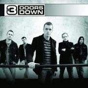 Álbum 3 Doors Down