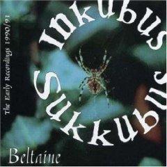 Álbum Beltaine