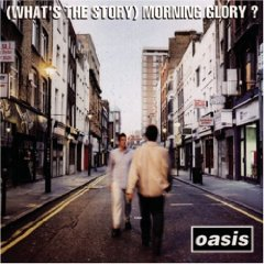 Álbum (What's the Story) Morning Glory?