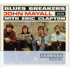 O que voce está ouvindo ????? - Página 9 0001999,bluesbreakers-with-eric-clapton