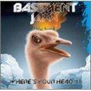 Álbum Where's Your Head At