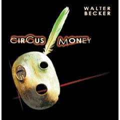 Álbum Circus Money