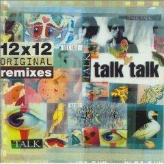 Álbum 12 X 12 Original Remixes