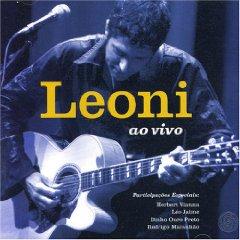 Álbum Ao Vivo 2005