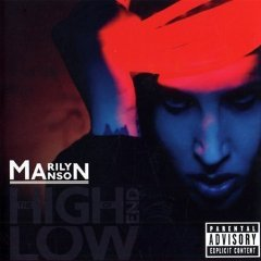 Álbum The High End of Low (Deluxe Edition)