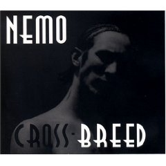 Álbum Cross-Breed