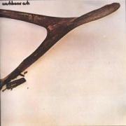 Álbum Wishbone Ash