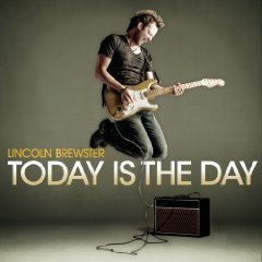 Álbum Today Is the Day