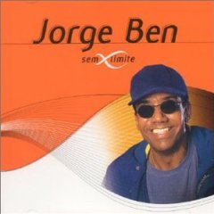 Jorge Ben Jor