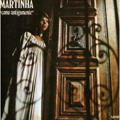Martinha