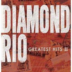 Álbum Greatest Hits, Vol. 2