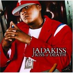 Álbum Kiss of Death