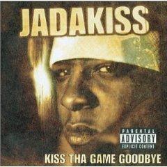 Álbum Kiss tha Game Goodbye