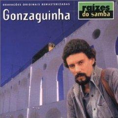 Gonzaguinha