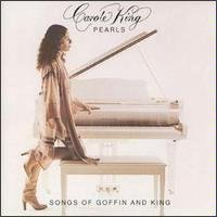 Álbum Pearls: Songs of Goffin and King