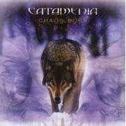 Álbum Chaos Born
