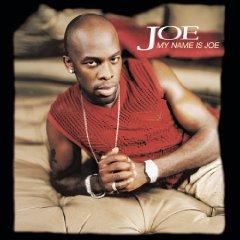 Álbum My Name Is Joe