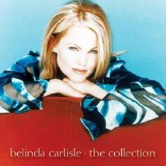 Álbum The Best of Belinda Carlisle