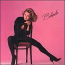 Álbum Belinda