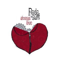 Álbum Always Love