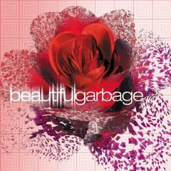 �lbum Beautiful Garbage