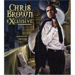 Álbum Exclusive (CD+DVD)