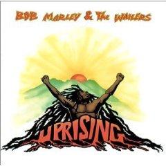 Álbum Uprising