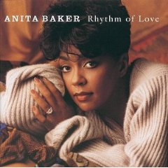 �lbum Rhythm of Love