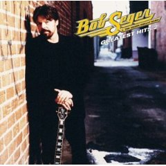 Álbum Bob Seger. Greatest Hits, Vol. 2