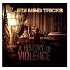 Álbum A History of Violence
