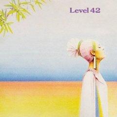 Álbum Level 42