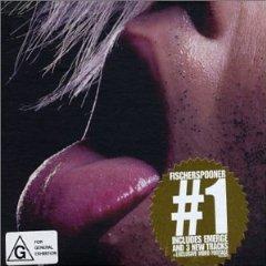 Álbum #1