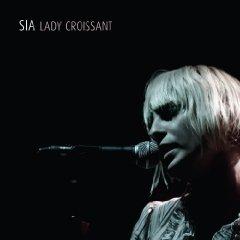 Álbum Lady Croissant