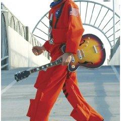 Álbum Spaceship One