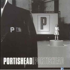 Álbum Portishead