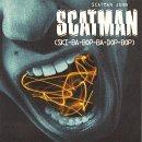 Álbum Scatman John (Ski-Ba-Bop-Ba-Dop-Bop)