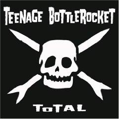 Álbum Total