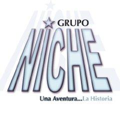 Álbum Una Aventura...La Historia