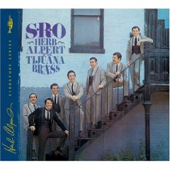 Álbum S.R.O.