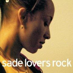 Álbum Lovers Rock