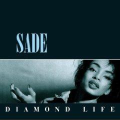 Álbum Diamond Life