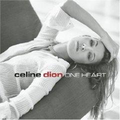 Álbum One Heart