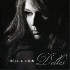 Álbum D'Elles