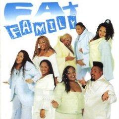 Álbum Fat Festa
